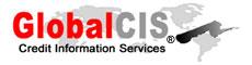 Global Credit Information Services